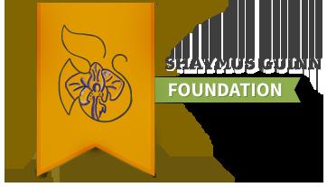Shaymus Guinn Foundation